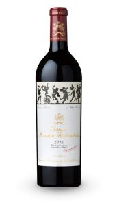 vino mas caro de francia