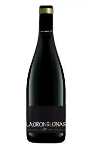 mejor vino del mercado español
