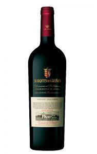 mejor vino de españa