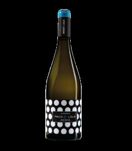 vinos españa calidad precio