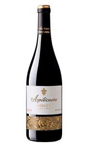 vino azpilicueta