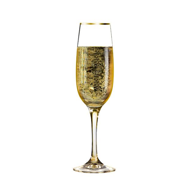 tienda online de vinos
